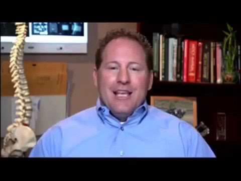 Enagic Kangen Water  ~ Chiropractor Dr. Timothy Goodwin D.C.
