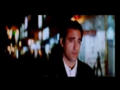 imran sad songs 3gp