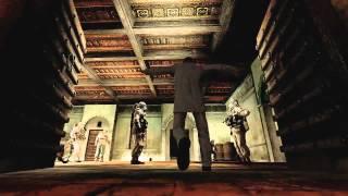 Call of Duty: Black Ops 2 Trailer Español (Comentado)