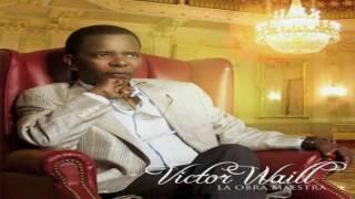 Victor Waill - Lo Voy A Dividir (2012)