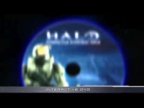 Halo Interactive Strategy Game - Gameplay Tutorial