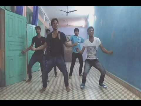 440 Volt Song | Sultan | Salman Khan |...