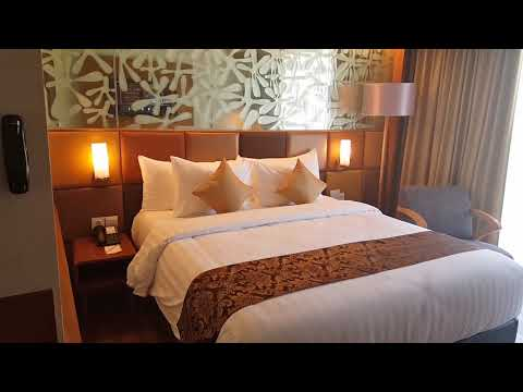 the-alana-hotel-sentul-city