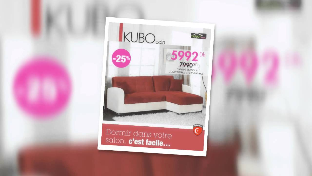 catalogue collection 2016 youtube. Black Bedroom Furniture Sets. Home Design Ideas
