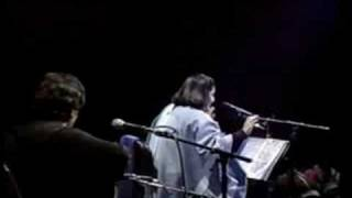 MERCEDES SOSA- Galopa Murrieta