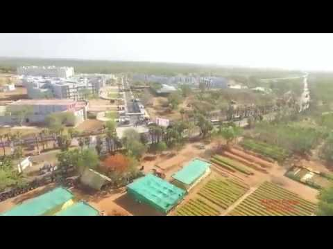 Pudukkottai Government Medical College and Hospital Inauguration - Dr C VijayaBaskar