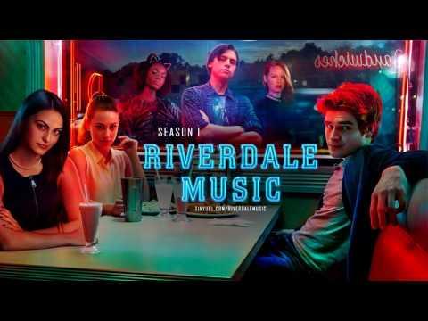 Unions - Bury | Riverdale 1x07 Music [HD]