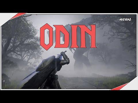 odin-|-un-mmorpg-gratuit-de-vikings-sur-pc-et-mobile