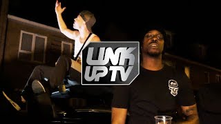Mikes NWG ft Cuzn' Sugz - Superstars [Music Video] Link Up TV