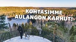 Suomi Lemmikin Silmin – Aulanko