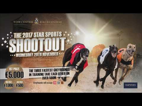 Towcester TV Live Stream - Sep 26, 2017