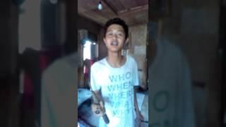 Video Curup nganar iwan bopeng download MP3, 3GP, MP4, WEBM, AVI, FLV Desember 2017
