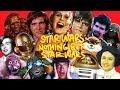 Craziest Star Wars Rarities Comp | Star Wars Nothing But Star Wars (Original Trilogy)