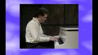 Шоу Фрая и Лори: Песня
