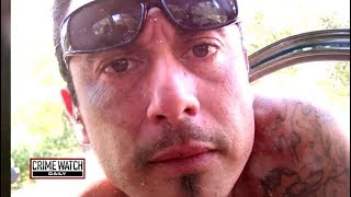 Escondido, California case: What happened to Michael Krein?