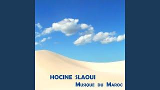 MP3 GRATUITEMENT HOUCINE SLAOUI TÉLÉCHARGER