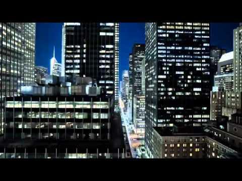 Dub Step Party In New York 2012 - Wobbleland - полная версия