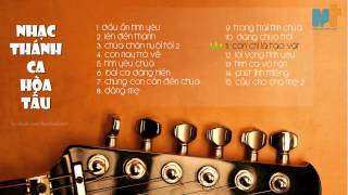 Những bài hát Thánh ca hòa tấu - nhacthanh.net