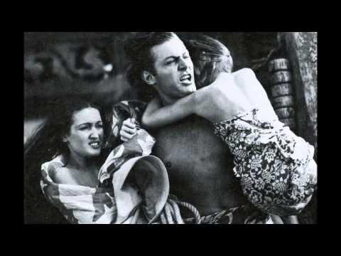 "Dorothy Lamour "" Moon of Manakoora  "" 1937"