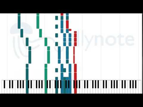 Hang on Sloopy - The McCoys [Sheet Music]