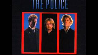 The Police-Don