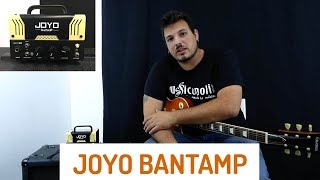 free mp3 songs download - Joyo atomic mp3 - Free youtube converter