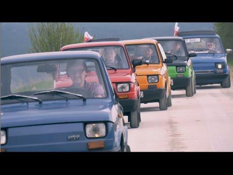 Das MALUCH - Cyber Marian feat. Czwarta Fala (prod. IVE) [Kraftwerk - Das Model COVER]: W hołdzie najlepszemu samochodowi na świecie i okolic. ►Subskrybuj: http://www.youtube.com/cybermarianpl  ►Posłuchaj Cyber Muzy w następujących serwisach: Spotify: https://spoti.fi/2Kz4RDz Tidal: https://bit.ly/2QM2jWd Deezer: https://bit.ly/2vMmGtl Apple Music: https://apple.co/2MufY2z iTunes: https://apple.co/2OirkY0 Napster: https://bit.ly/2Or0dtT Amazon: https://amzn.to/2MlcWRa  ►Piosenka do teledysku jest coverem utworu