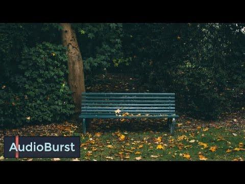 benching dating term