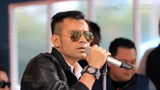 Download Mp3 Judika _seberkas Sinar
