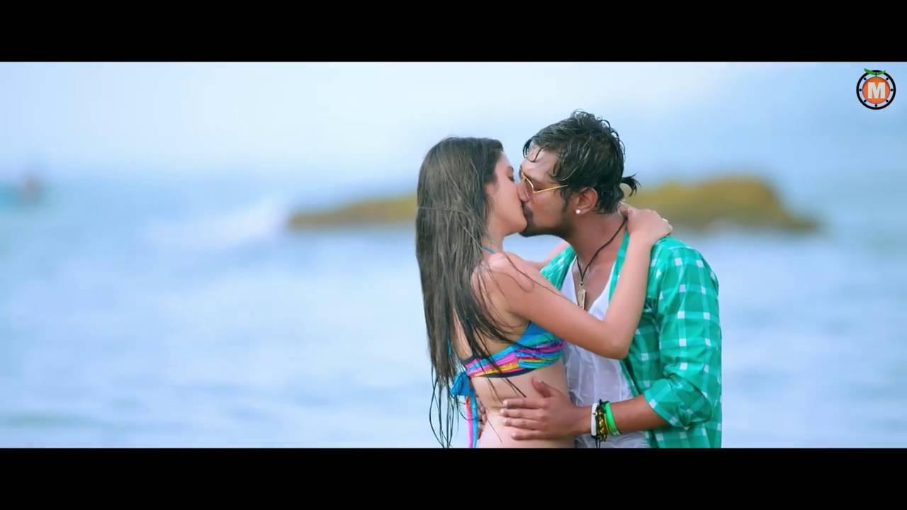 Sanivaram - Telugu - Hot Full Video - YouTube