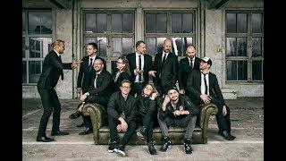 PA APLI - Very Cool People feat. Edavārdi, ansis & Kristīne Prauliņa
