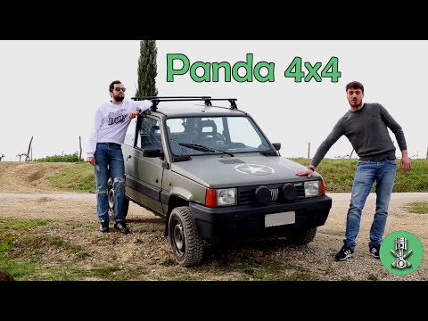 panda-4x4:-where-the-suvs-don't-go