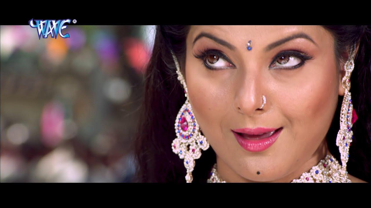 आही रे माई - Aahi Re Mai - Khesari Lal Yadav - Bandhan - Bhojpuri Hit Songs 2015 new