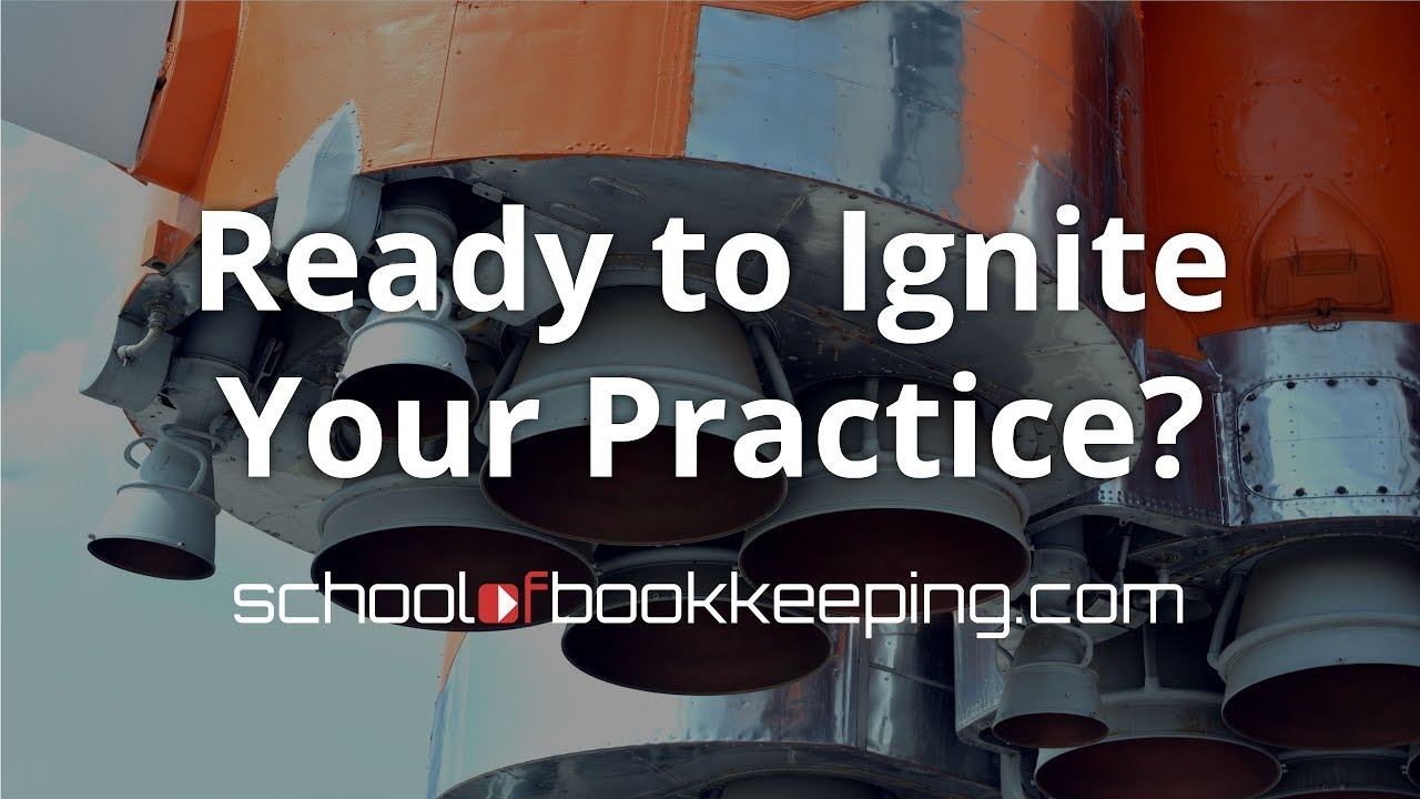 Communication on this topic: How to Build an Accounting Practice, how-to-build-an-accounting-practice/