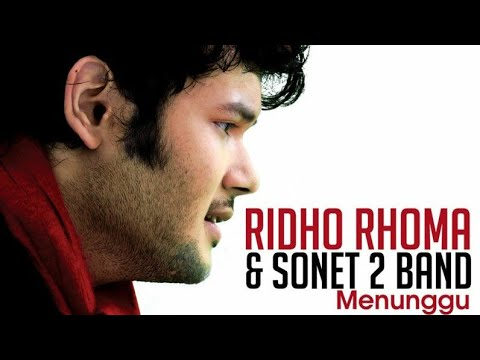 ridho-roma_menunggu√√cover-by-ipank-jrt