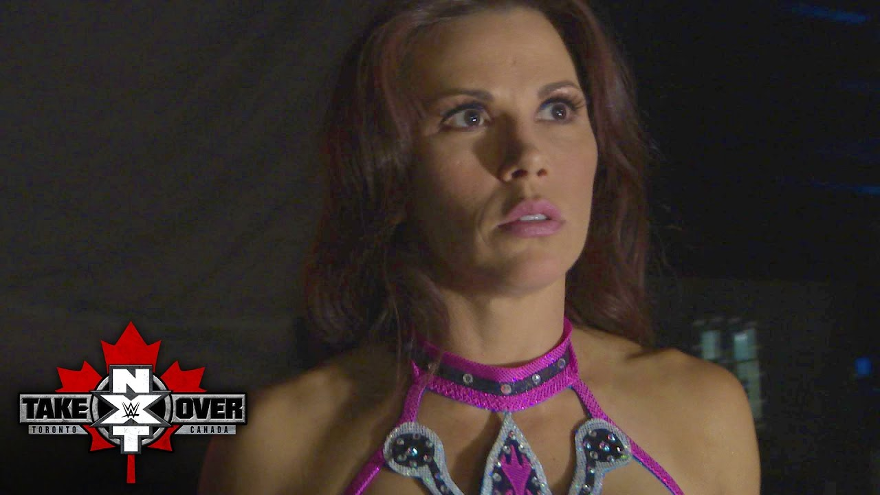 Youtube Mickie James naked (31 photos), Pussy, Sideboobs, Selfie, braless 2018