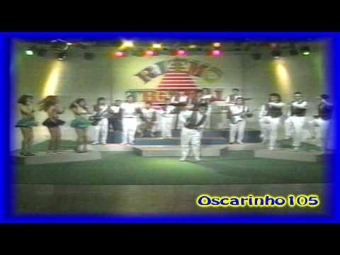 La Nueva Estrella -Tomare Para Olvidarte en vivo (Primcia 2013)из YouTube · Длительность: 6 мин21 с