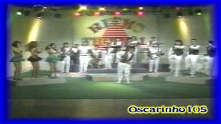 GUINDA - Tomare para olvidarte (HD)
