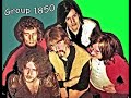 Group 1850 = Paradise Now  - 1969 - (Full Album)