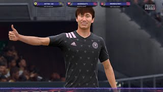 A NEW GAME-CHANGING STRIKER!? PLAYER MOMENTS DAICHI KAMADA PLAYER REVIEW!