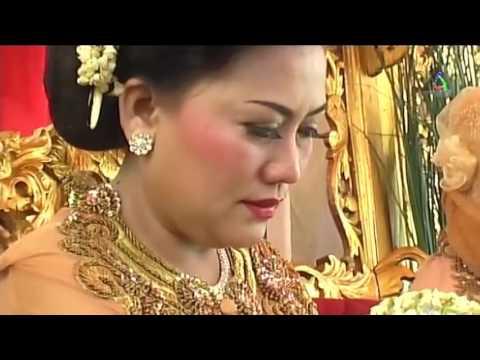 Sungkeman - Upacara Pernikahan Adat Sunda | ProMedia