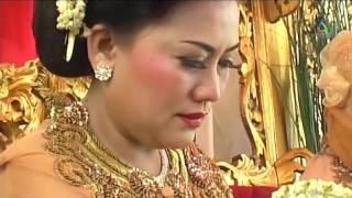 Download Mp3 Sungkeman - Upacara Pernikahan Adat Sunda | Promedia
