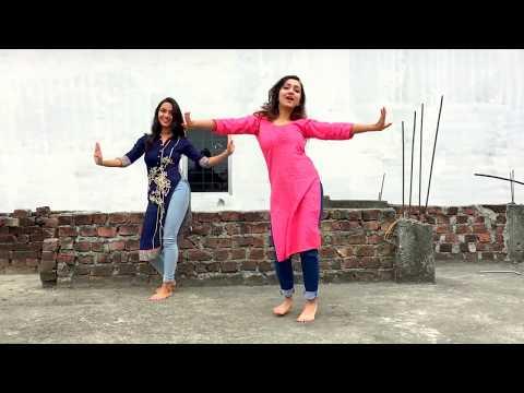Ilame sahar chiya bari ramro short dance