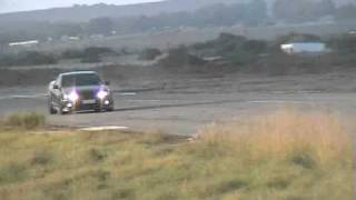 LupiniPower Chevrolet SuperUte pick-up Videos