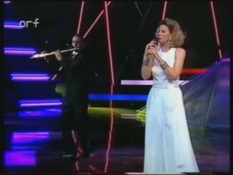 Eurovision 1989 Greece
