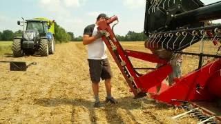 Bombowe lato w Top Farms - antfiloposter 1080p50