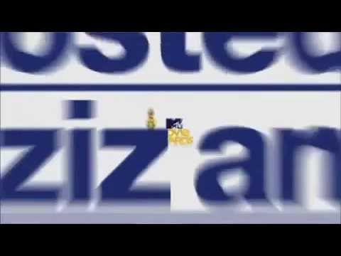 MTV Movie awards 2010 - Zac Efron Promo
