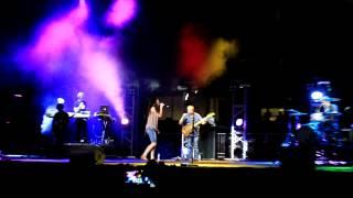 Jesus Culture Brasil Dance HD