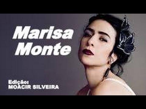 SEGUE SECO (letra e vídeo) com MARISA MONTE, vídeo MOACIR SILVEIRA