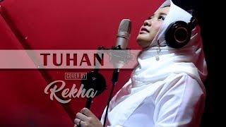 Bimbo - Tuhan Cover Vocal by Rekha